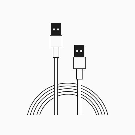 便携播放器 USB驱动程序